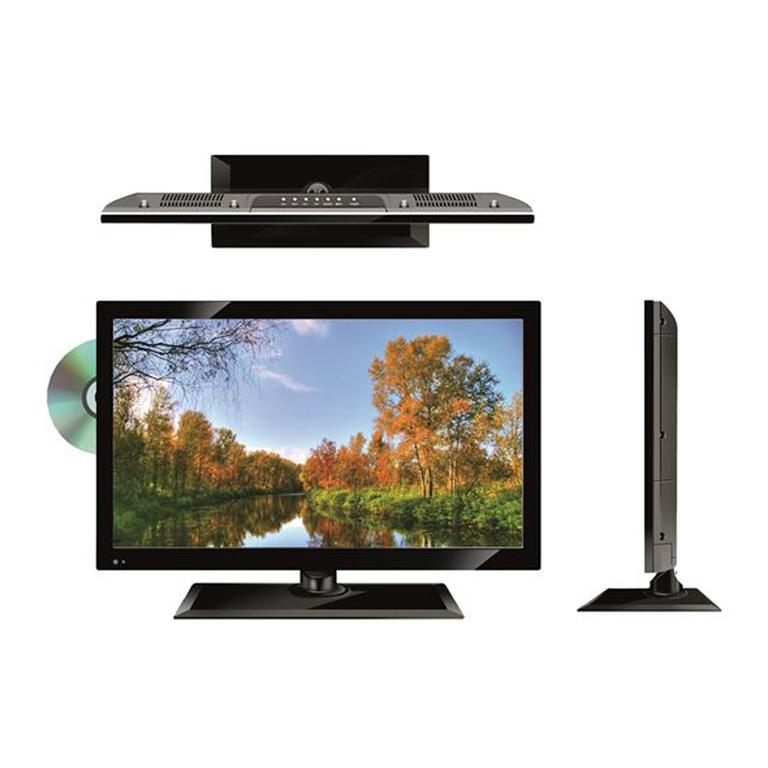 LED televize STAN line 22' HD DVD - 2.jakost