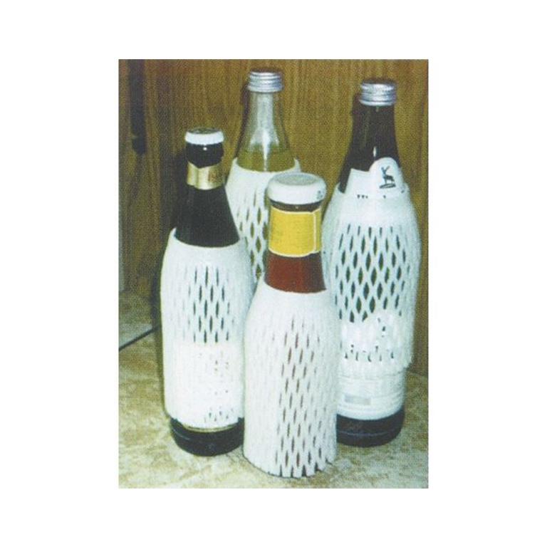 Levně Ochranný obal na láhve