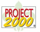PROJECT 2000