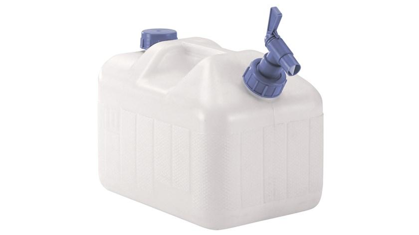 Nádrž na vodu Easy Camp Jerry Can 10L