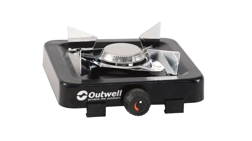 Plynový vařič Outwell Appetizer 1