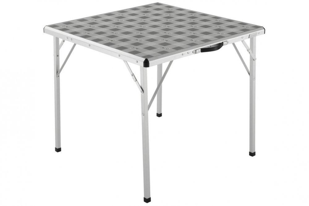 Kempingový stůl Coleman čtverec