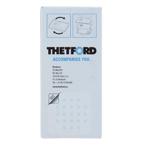 Uhlíkový filtr Thetford