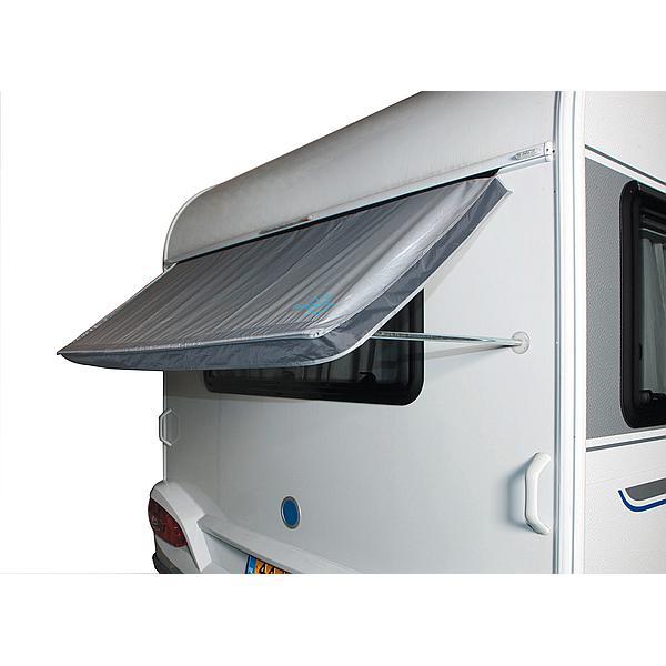 Markýza na karavan Bo-Camp 180 x 75 cm