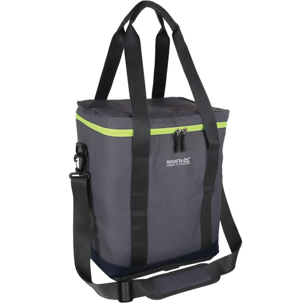 Nafukovací chladící taška Regatta 20L