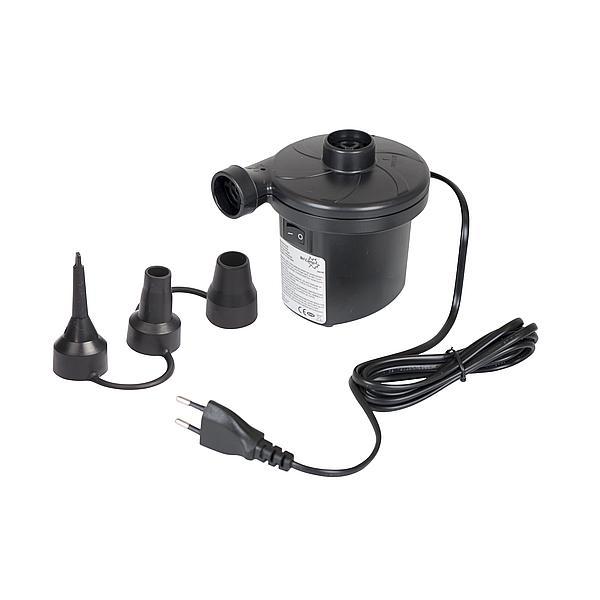Elektrická pumpa Bo-Camp 230 V - 450 L / Min